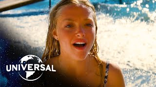 The Best Songs From the Mamma Mia! Movies