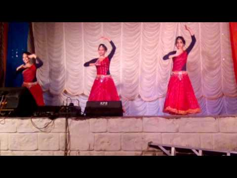 Xxx Mp4 Semo Classical Fusion Dance Performed By Amrutha Deepthi And Anusree 3gp Sex