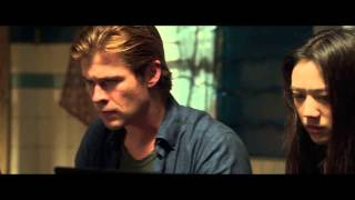 Blackhat - Official Trailer (Universal Pictures) HD