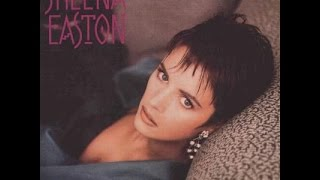"Sheena Easton with Steve Perry ""Still In Love"""