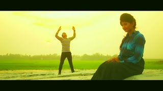 Tomari Maya Promo 2 By Belal Khan   Moni 2016 Music Video