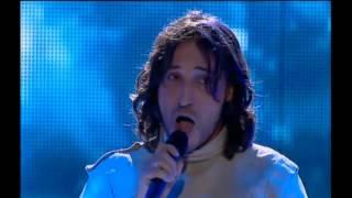 Gennady Tkachenko-Papizh Ukraine Got Talent