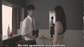 ياباني مثير ورايق الجنس مع الانثى الحقيقيه