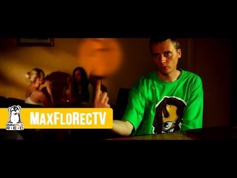 Buka - Pierwsza miłość (official video) prod. Greg