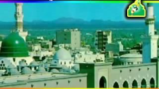 Gawsul Azam Confranc-2015 part-2 Very beutful Mahafil