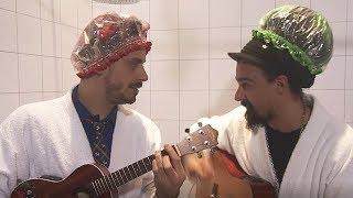 ¡Rada y Dread Mar I volvieron recargados! - Soy Rada Show Live