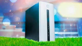 How NOT to Buy a Gaming PC