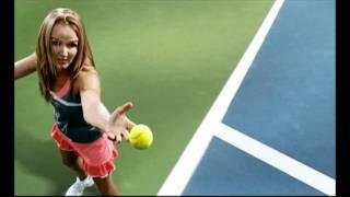 TEN HD TENNIS- TEN SPORTS