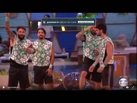 Assistir rede globo ao vivo online - Tv Globo online grátis