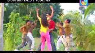Rosher kotha koiba (Bangla Gaan)