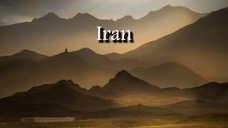 Iran - i tesori della Grande Persia