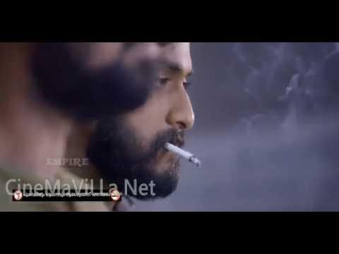 Ore mukam dyan sreenivasan's entry, superb.
