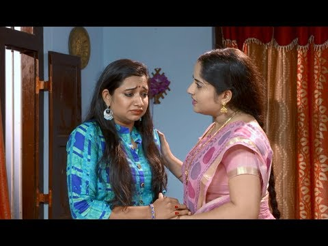 Xxx Mp4 Pranayini Episode 100 22 June 2018 I Mazhavil Manorama 3gp Sex