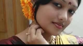 Bengali boy and gril sexy talking bangla hot phone sex part 2
