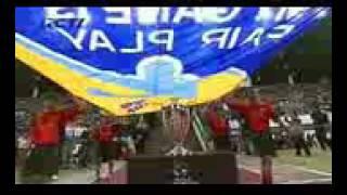 Sriwijaya Fc Vs Arema Indonesia Final Piala Indonesia 2010