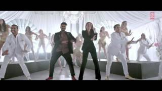 HIGH HEELS TE NACHCHE Video Song   KI & KA   Meet Bros ft  Jaz Dhami   Yo Yo Honey Singh   T Series
