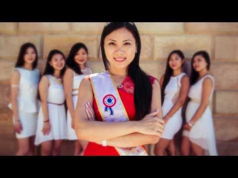 EVJF Enterrement de vie de jeune fille photographe evjf