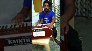 Singer+%26+lyrics+Sukhchain+singh+con.9992110414+surya%2C9729217323Nishan