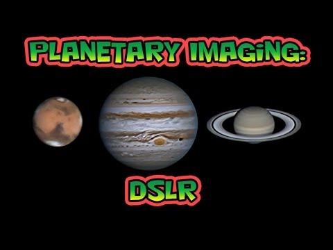 Xxx Mp4 Planetary Imaging DSLR 3gp Sex