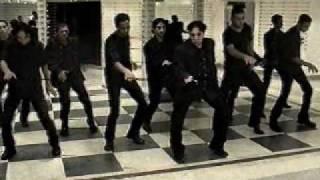 Dangerous MTV by BaD BoYs TeAm