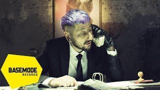 Khontkar - Legal   Official Video