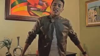 La Mentalidad - No La Llames | VIDEO OFICIAL