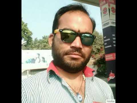 Xxx Mp4 Bhojpuri Song B A Me Chod Ke Padai Kare Lagalu Silai Gayak Gorakh Sharma 3gp Sex