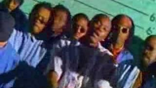 Born Jamericans - Gotta Get Mine