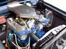 1967 Ford Fairlane 500 700 horsepower for sale