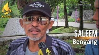Saleem | Bengang! | Melodi