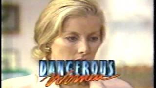 Dangerous Women (Episode 10)