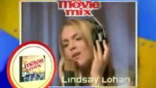 Walt Disney Records - Mega Movie Mix