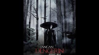 JANGAN DENGERIN SENDIRI   Official Trailer