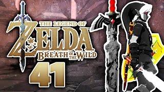 Kletterausrüstung Zelda Breath Of The Wild : Kletterausrüstung set zelda breath of the wild alle