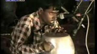 Rajib kana by song