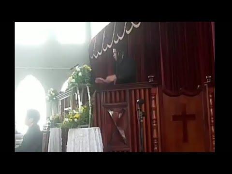 Xxx Mp4 Sermon Nuihzatthlak Lawrkhawm 3gp Sex