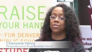 Para-to-Teacher Pipeline Expanding Educator Diversity