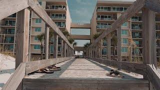GH4 Test Footage (Lumix 12-35mm & CineLike D)
