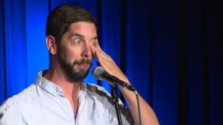 Stand-up Comedy 2: Juraj 'Šoko' Tabaček
