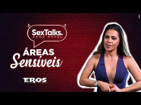 Xxx Mp4 SexTalks 03 Áreas Sensíveis 3gp Sex