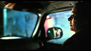 Rocky Balboa - Defending Marie (2006)