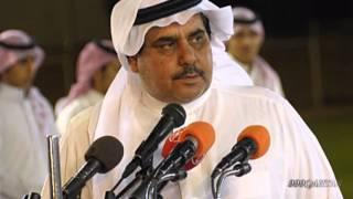 شيله ـ رغد صدام حسين ـ كلمات سلطان الهاجري