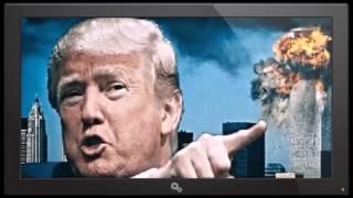 Trump Chosen  by God To Stop America