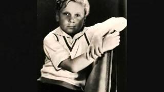 Jackie Cooper Tribute