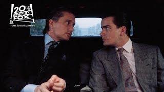 "Wall Street 30th Anniversary | ""Greed Is Good"" Trailer | 20th Century FOX"