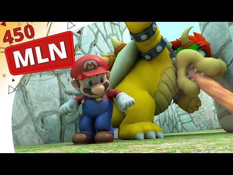 Xxx Mp4 Pacman Vs Super Mario 3gp Sex