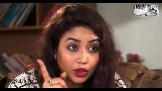 Bangla Natok  Wow ওয়াও Bangla New Comedy Natok 2016