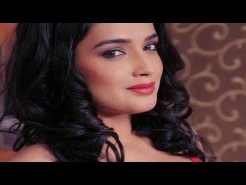 Xxx Mp4 आम्रपाली के जीवन की कहानी Bhojpuri Bombshell Amrapali Dubey Life Sketch 3gp Sex