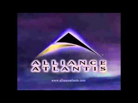 TGJS Penrose Productions NET Regency Television Alliance Atlantis 20th Century Fox TV