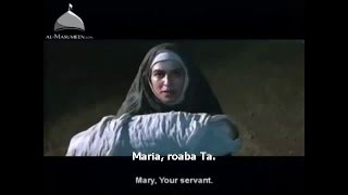 VIATA MAICII DOMNULUI  (FILM) tradus  in Limba Română
